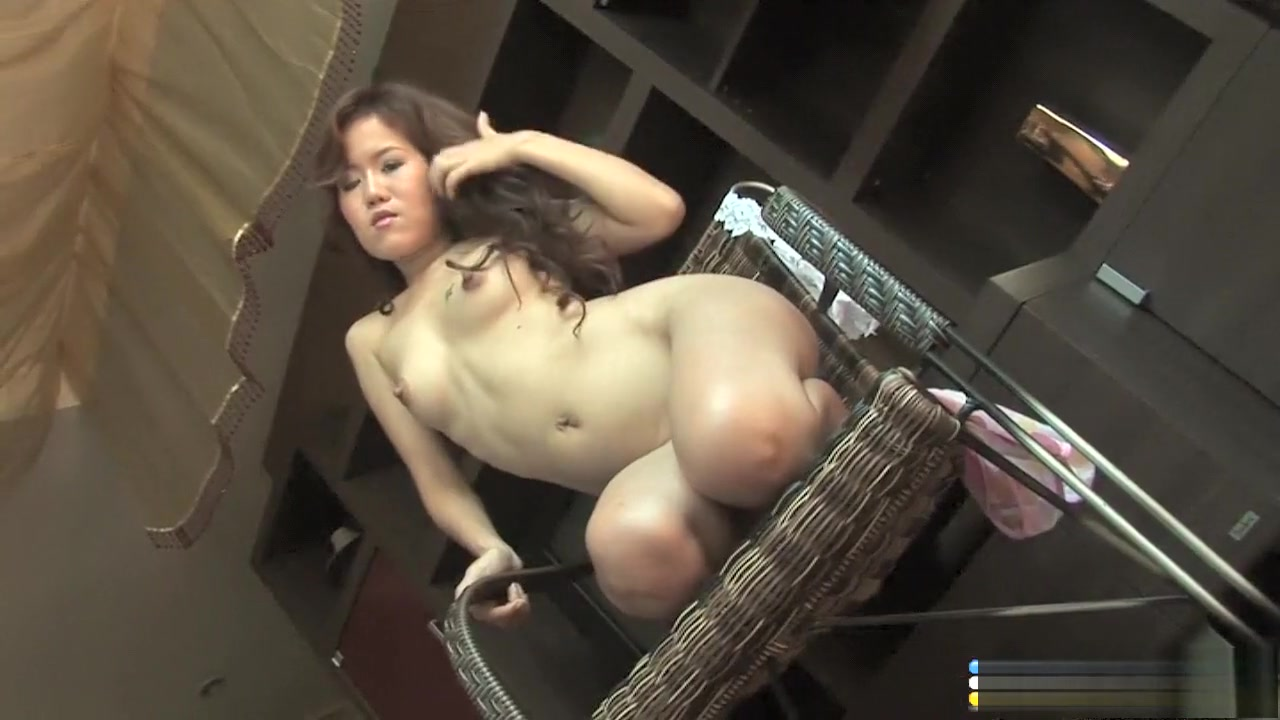 Get paid to fuck Pics and galleries