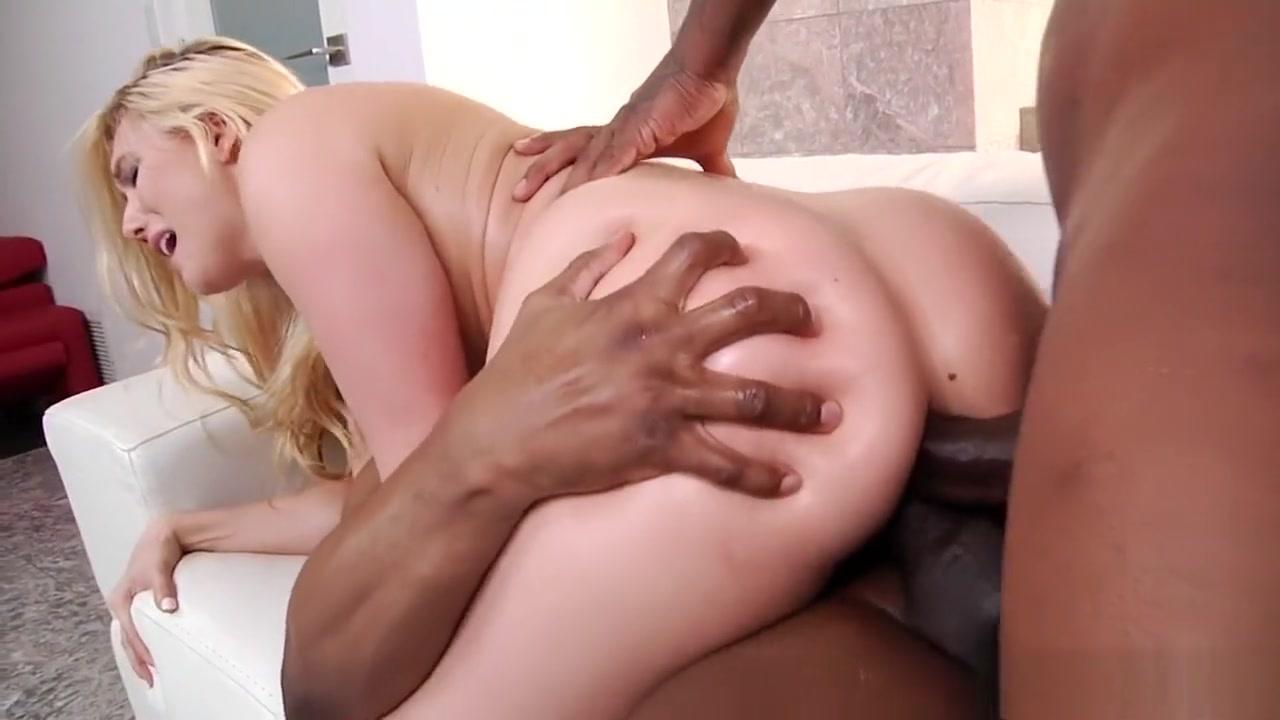 Porno photo Amateur mature goryhole slut wife