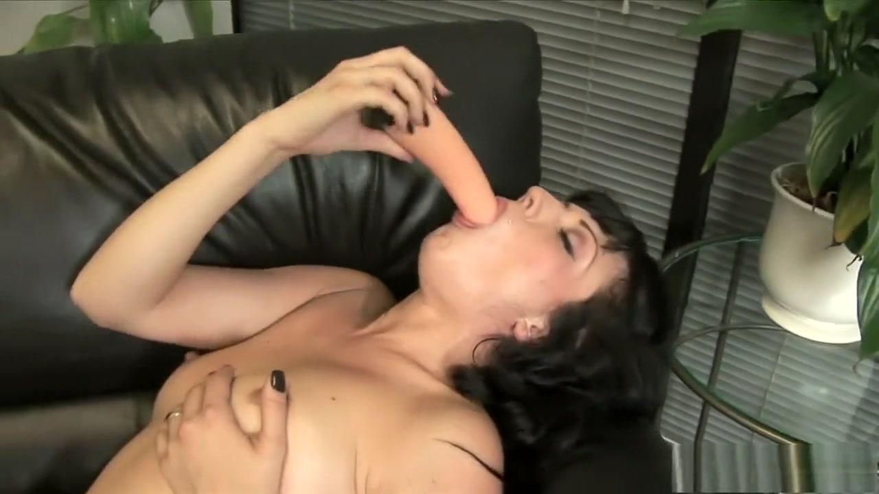 Hot porno Xxxxxvdeo Hd