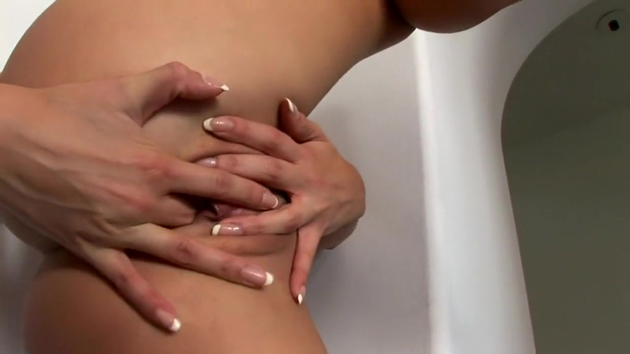 Adult videos Mature and boy sex