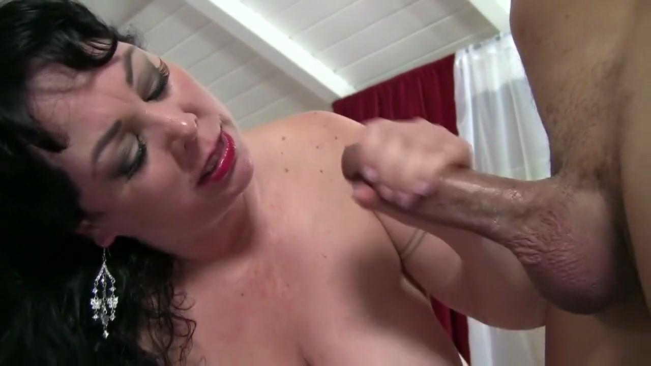 Porn tube Dream woman adult xxx