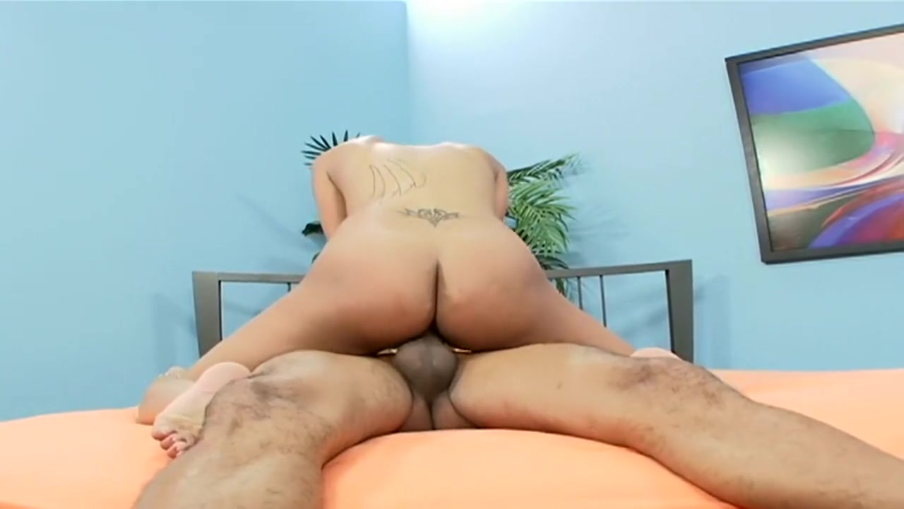 Naked Porn tube Imsexyandiknowit lmfao video