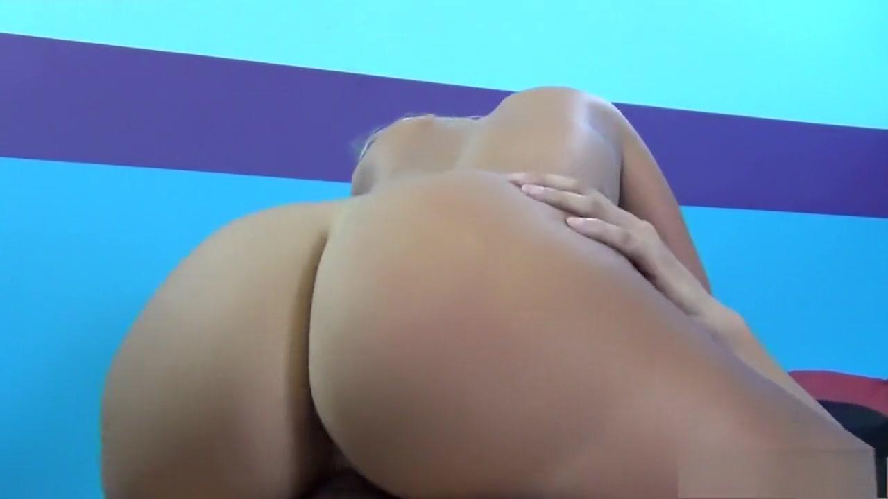 Adult sex Galleries Nauru Massages