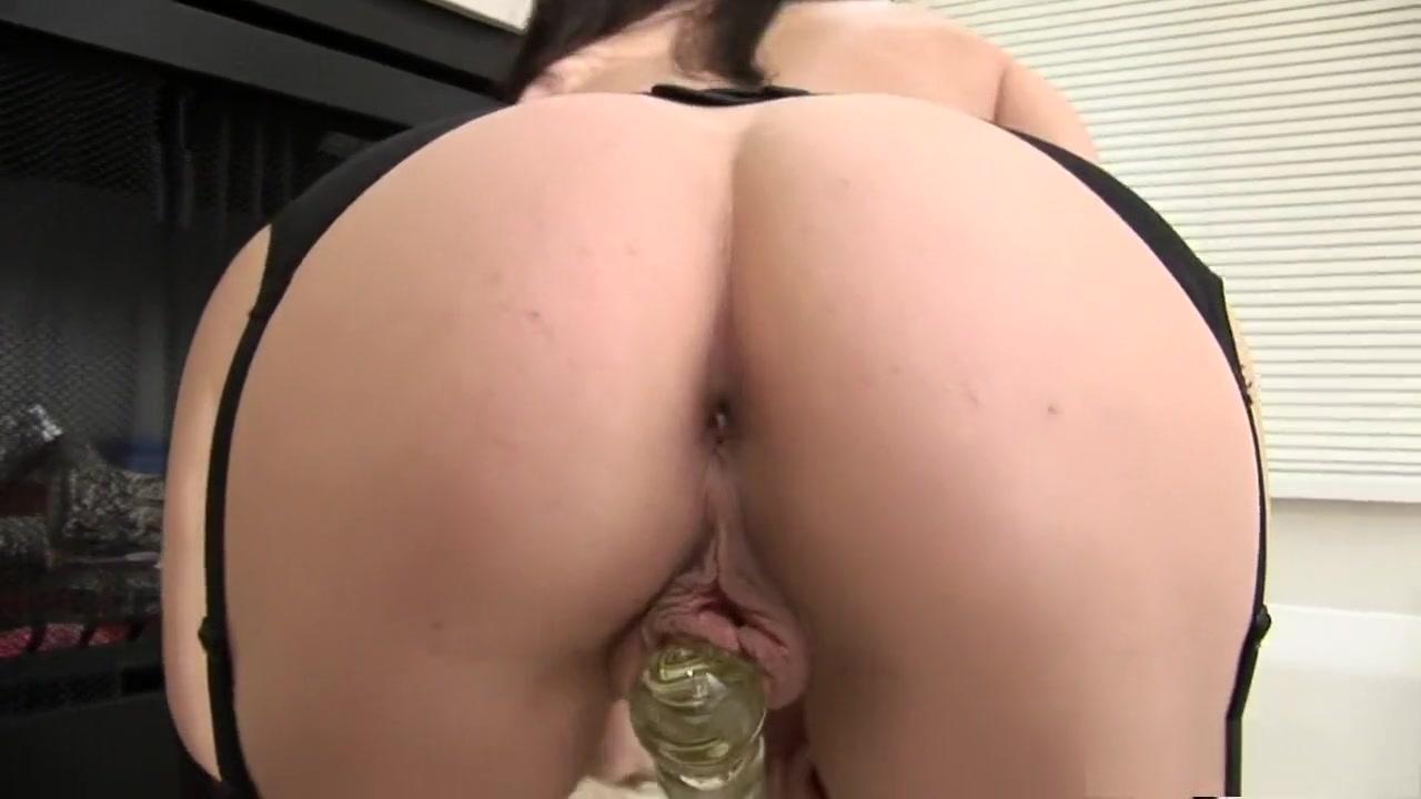 Nicole ceballos Naked FuckBook