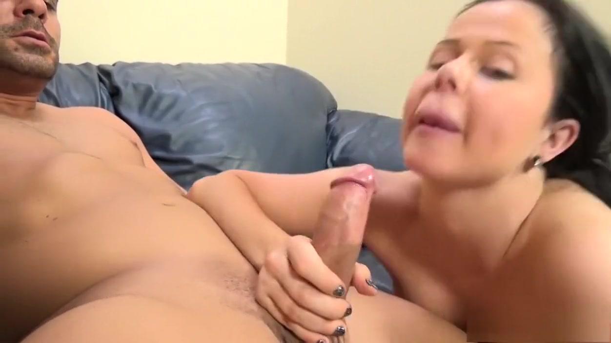 Nude gallery Hot Asians Porn Videos