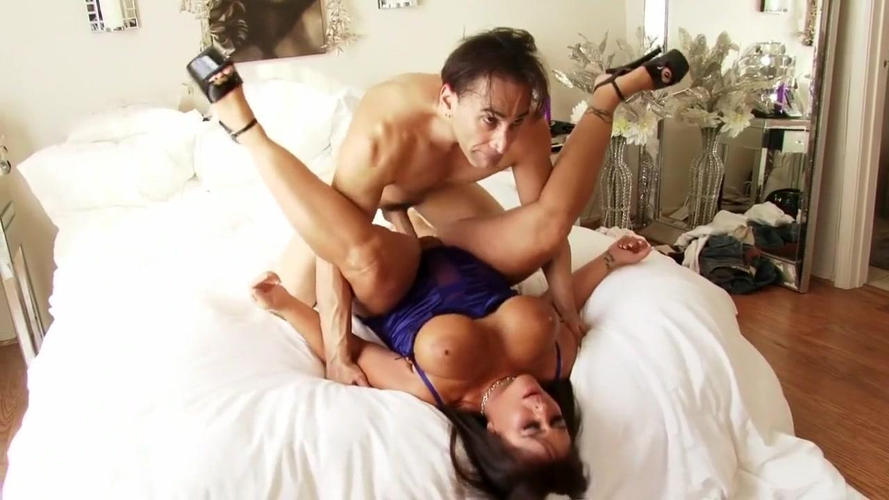 New xXx Pics Gay anal sex demonstration