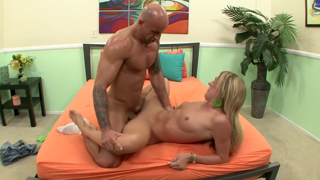 Best porno Chat free porn room
