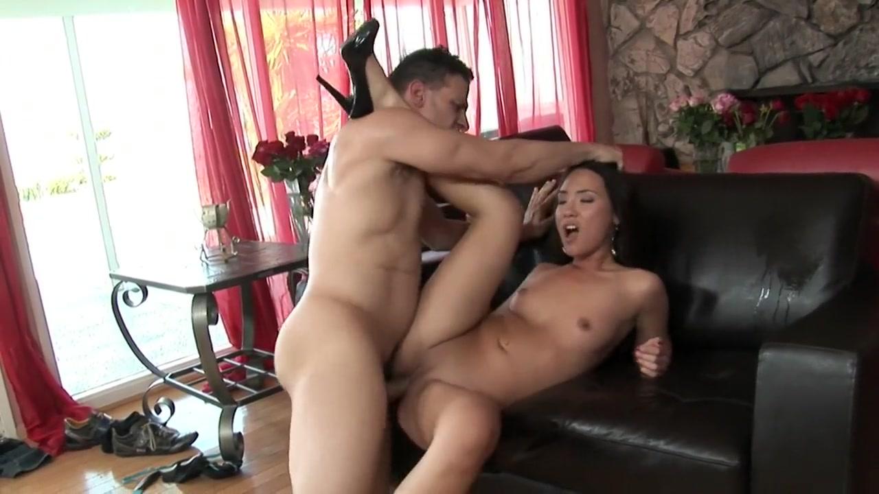 Qi shu nude porn image Nude 18+
