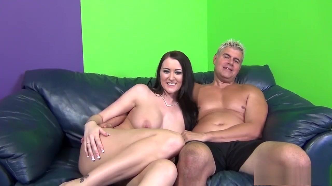 Porn Pics & Movies Raunchiest porn site free