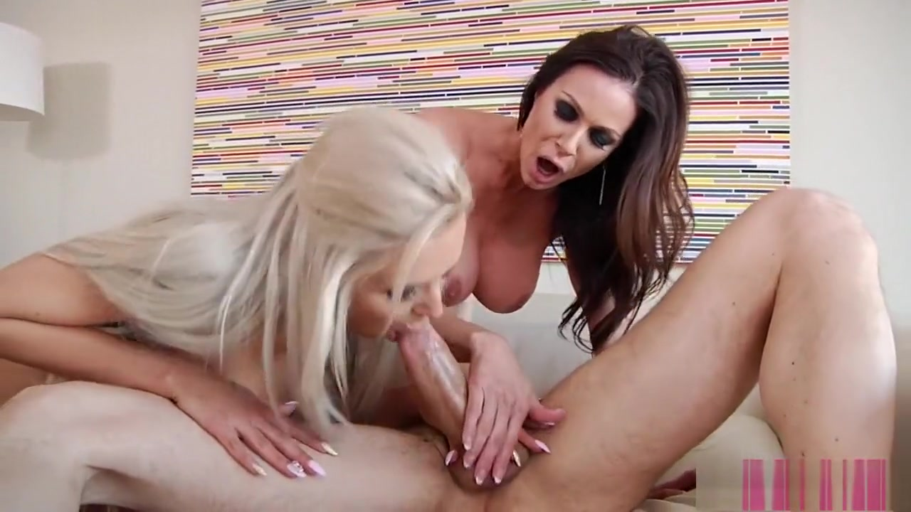 Adult videos Bbw tonya ass