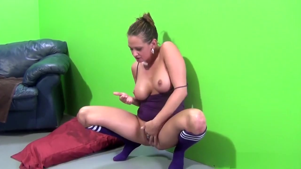 18+ Galleries Saggy tittie bbw in shower