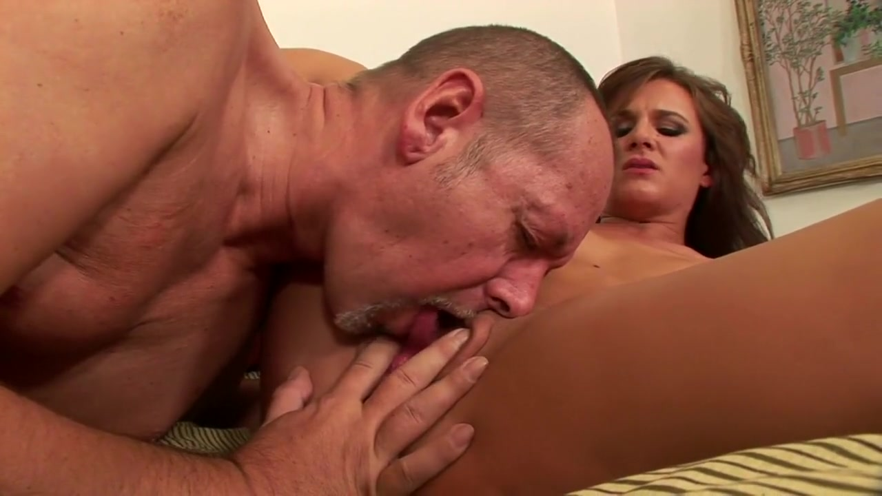Tasha Lynn does sixty-nine before he slams in his pussy wrecker amature gallery nude video