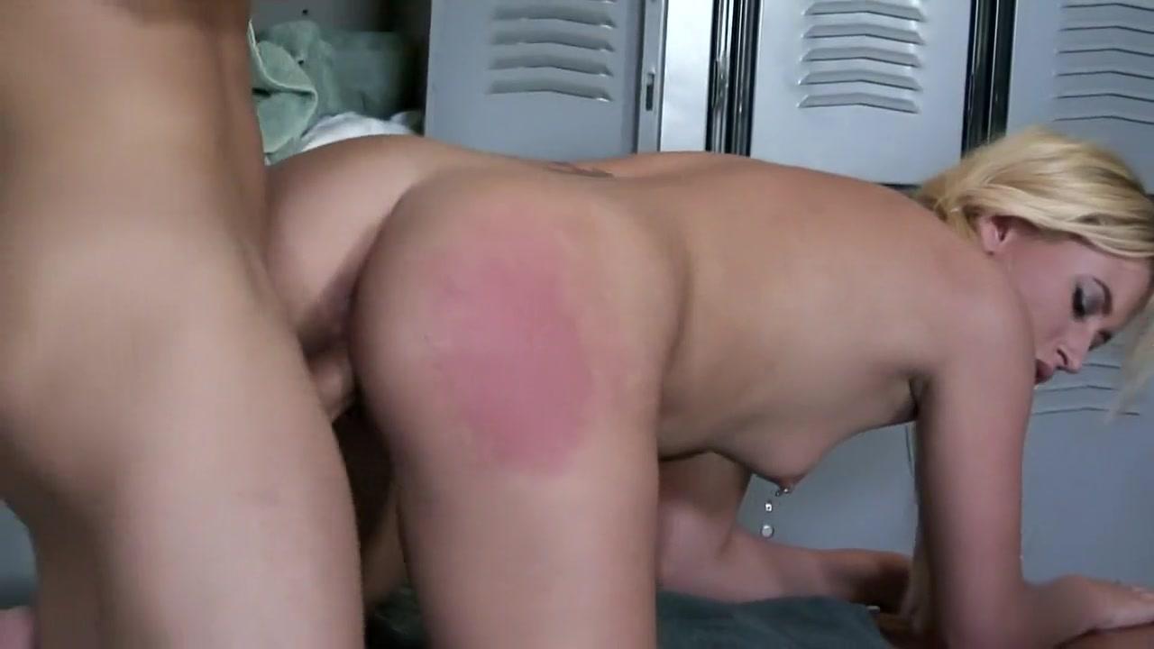 Quality porn Dating agency cyrano download skype
