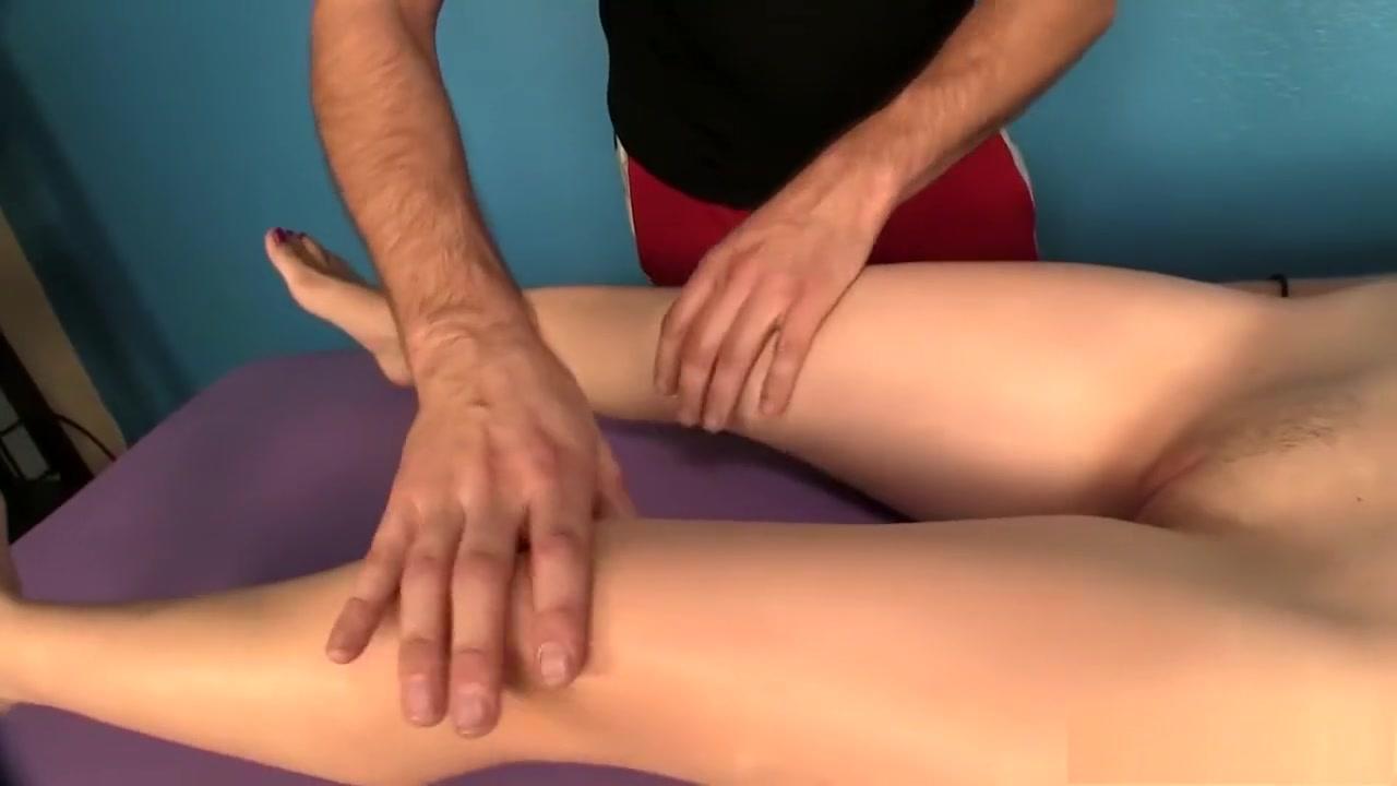 Big Natural Tit Movie Porn clips