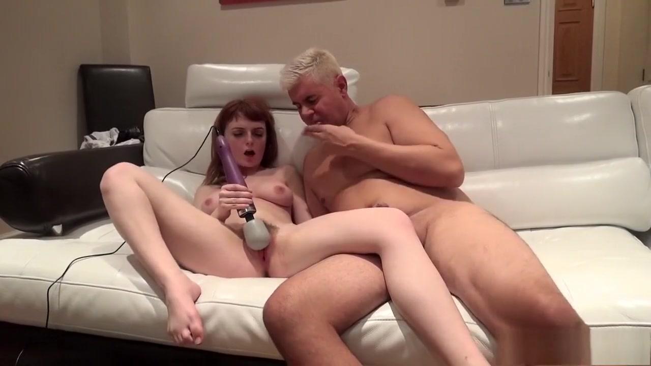 Jav Uncen Cute Porn Galleries