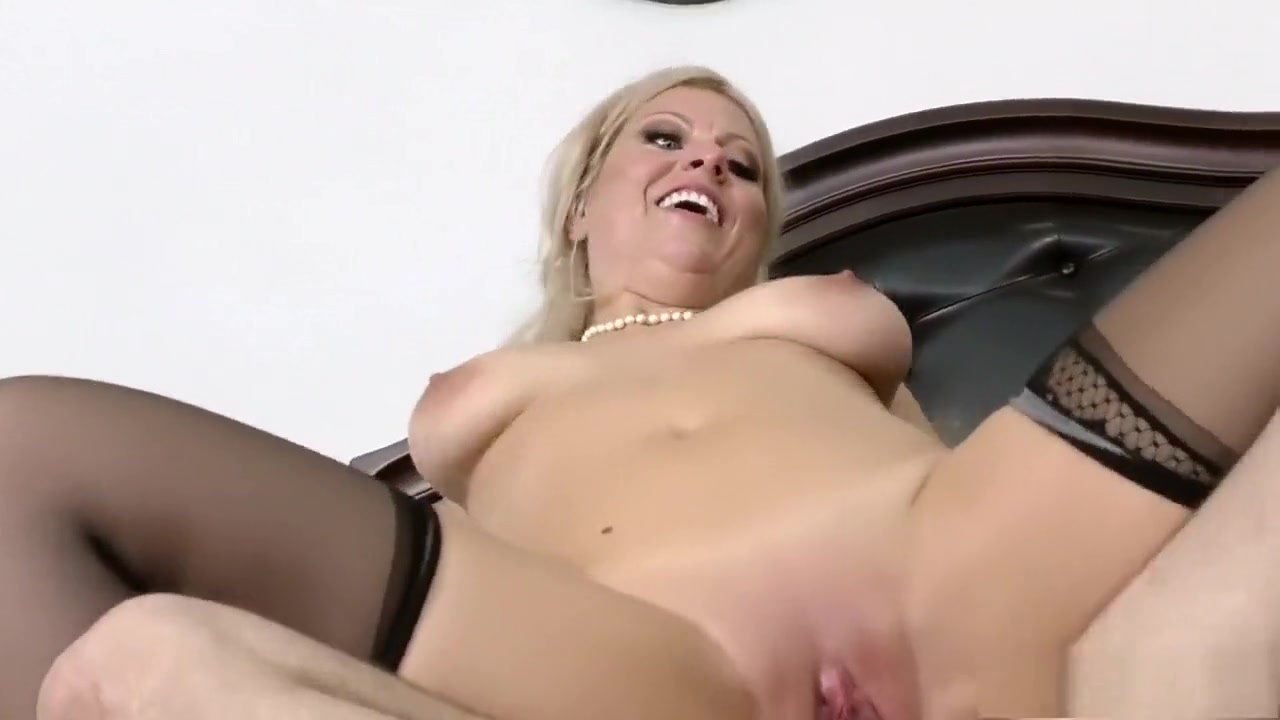 Best porno Luxusna zimna zahra dating
