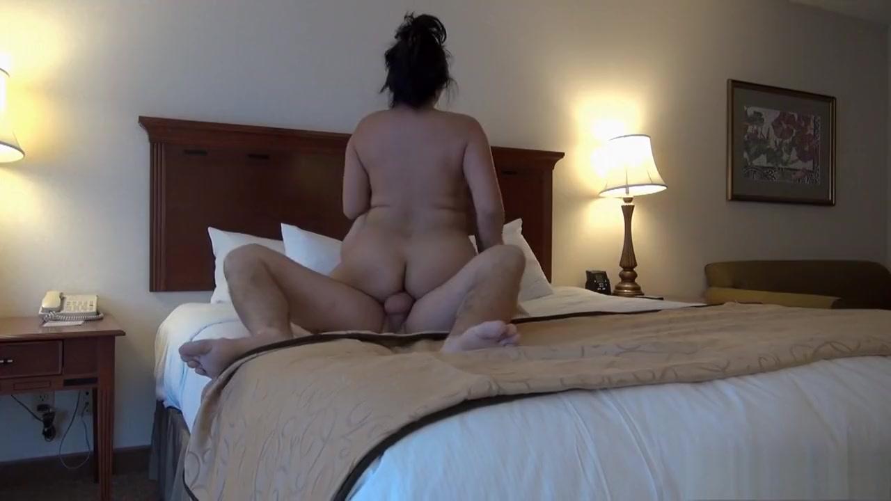 Nude photos Juegos de supervivencia online dating