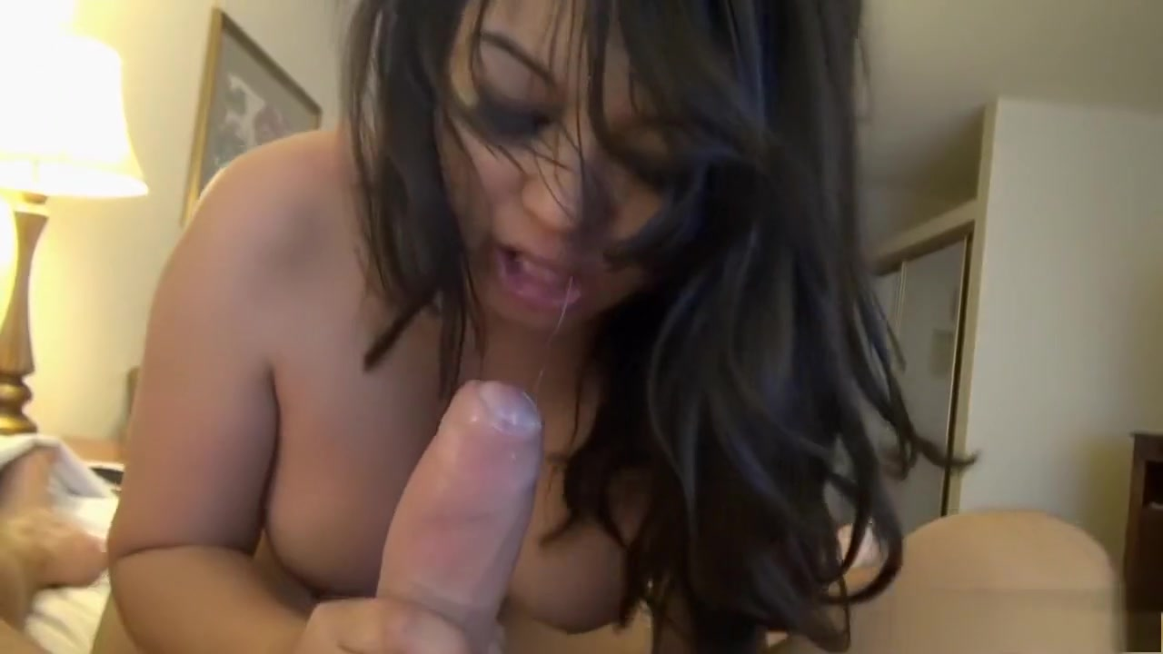 different ways to give blowjobs Sexy xxx video