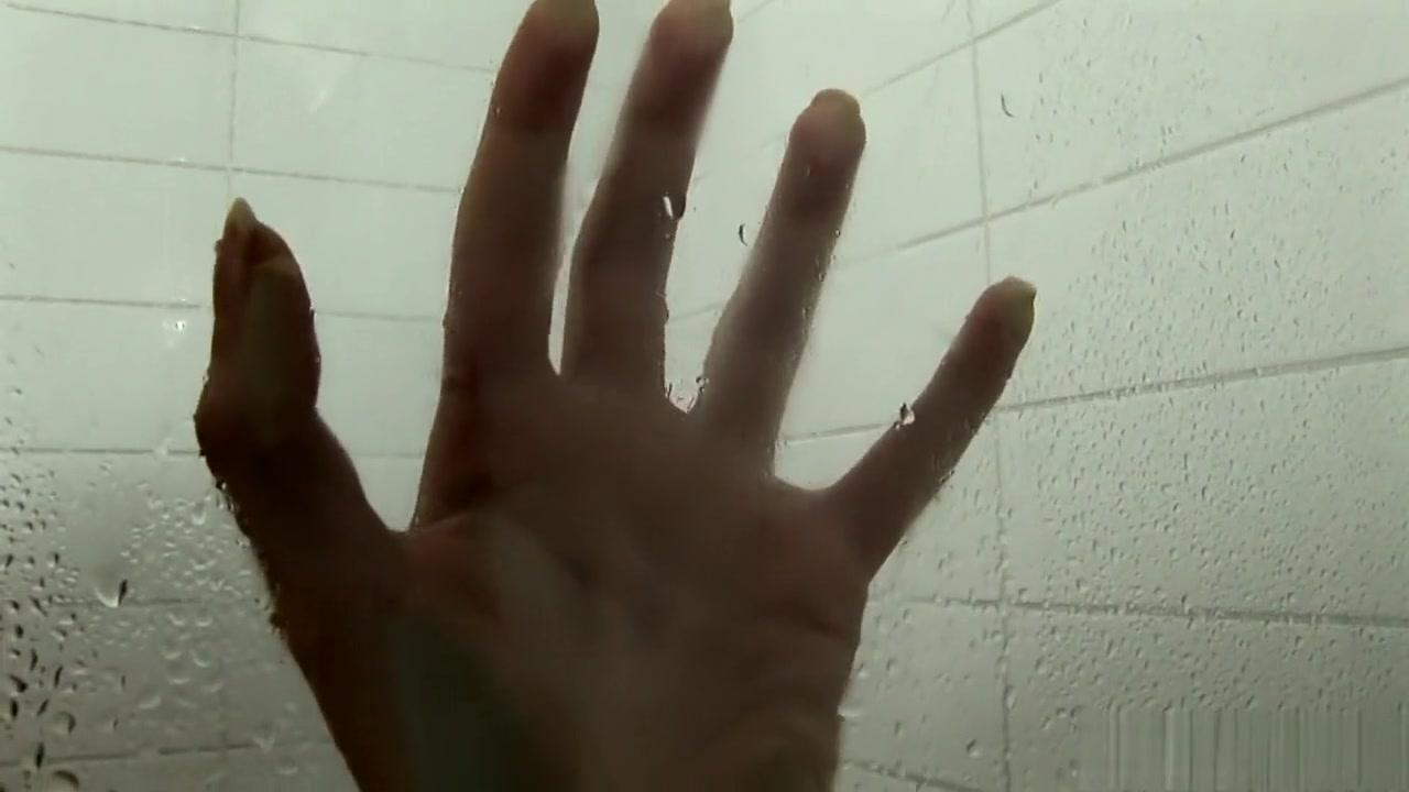 Pornos Milfs naked lesbia