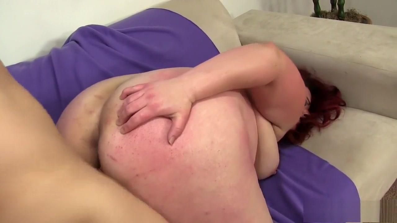 xxx pics Sexy percian girls nude sex