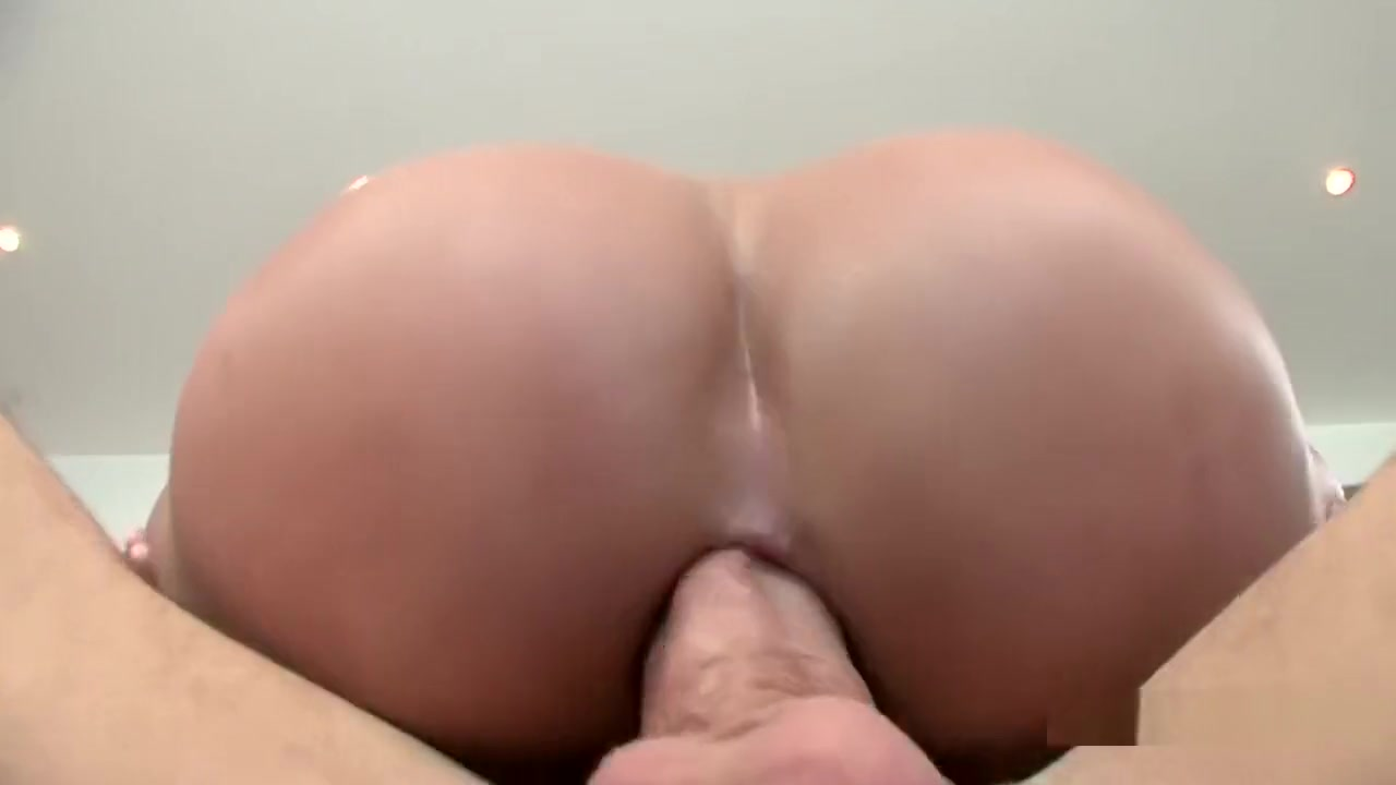 Porn clips I m still in love with my ex wife