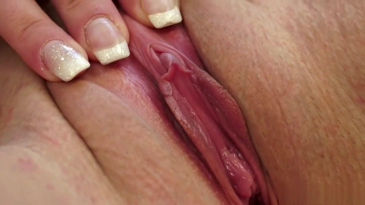Porn fuckuf Secretary lesbion
