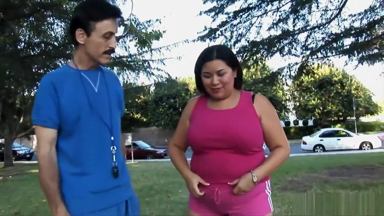 Hogyan kell kezelni egy mama fiút