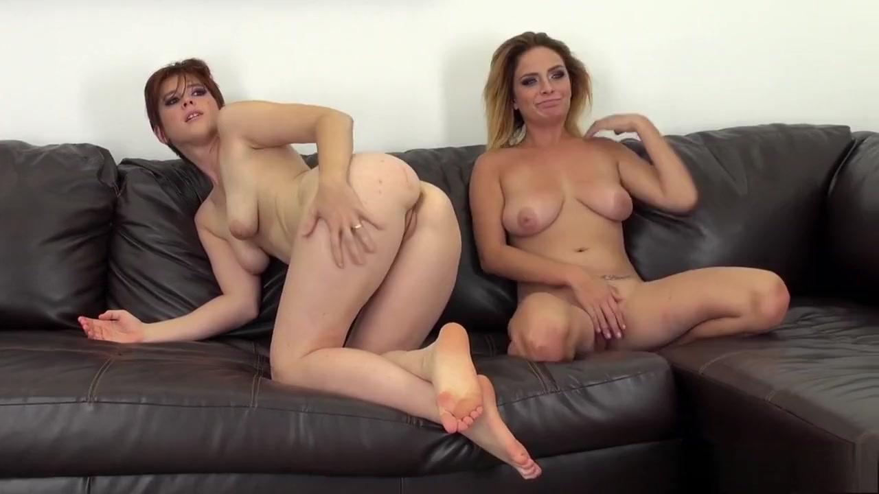 Apellidos hermosos yahoo dating Porn Pics & Movies