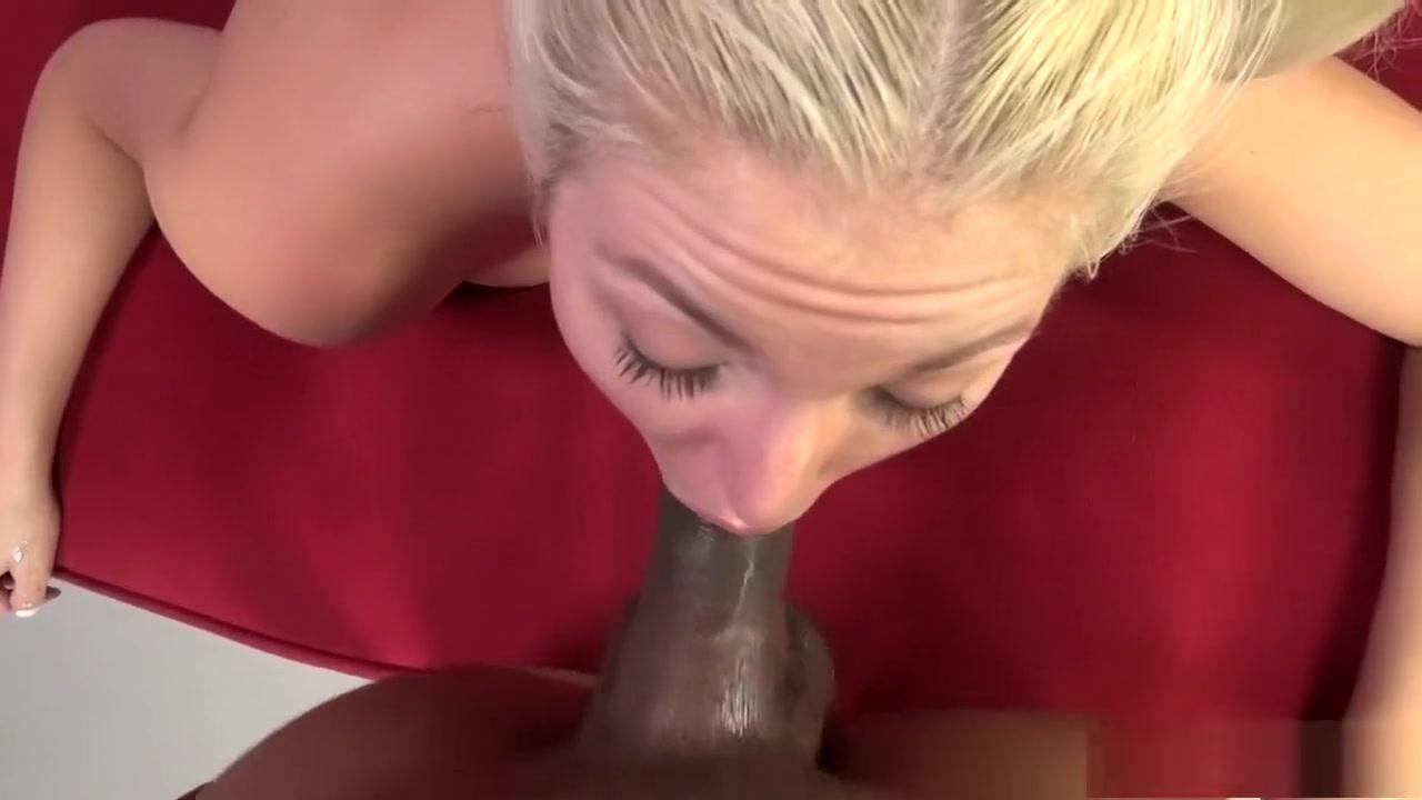 Porn clips Hd bbw anal tube