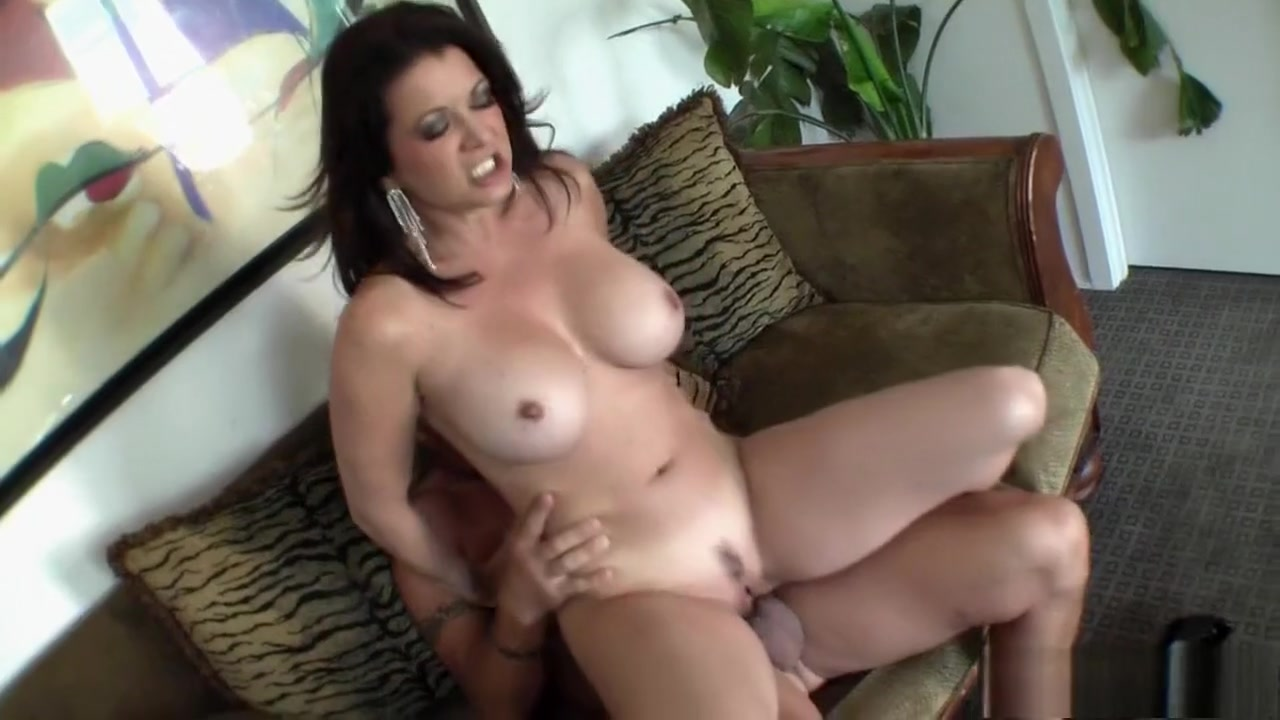 Naked Porn tube Three some candice michelle gettin fucked