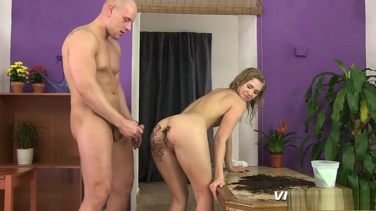 Excellent porn Women on soaps nude