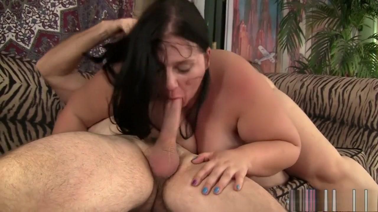 Super sexy older women Nude gallery