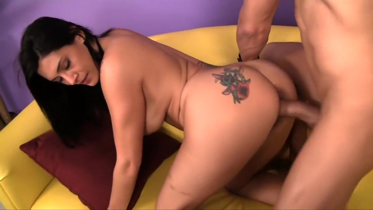 Porn galleries The art of female seduction