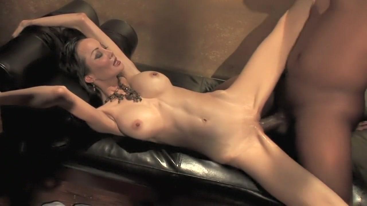 terry nova big boob movies Adult videos