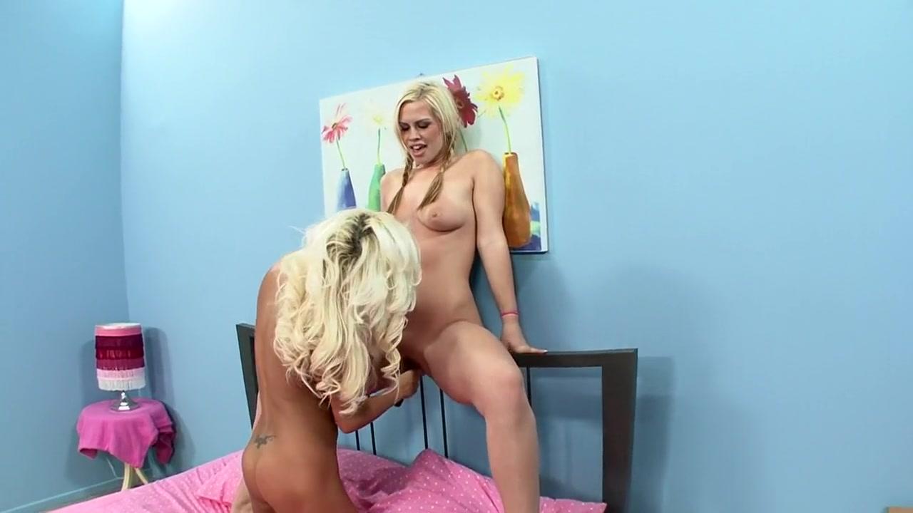 Bikini porn asian sexy