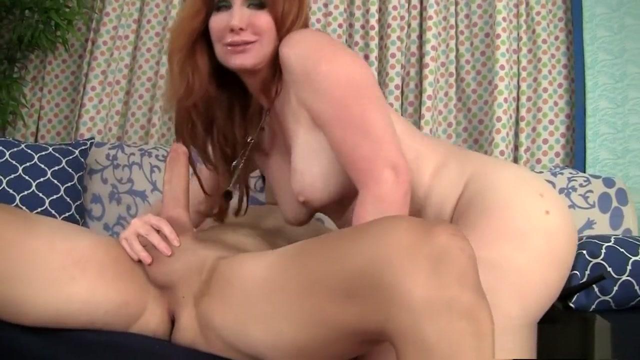 Adult videos Swollen pussey