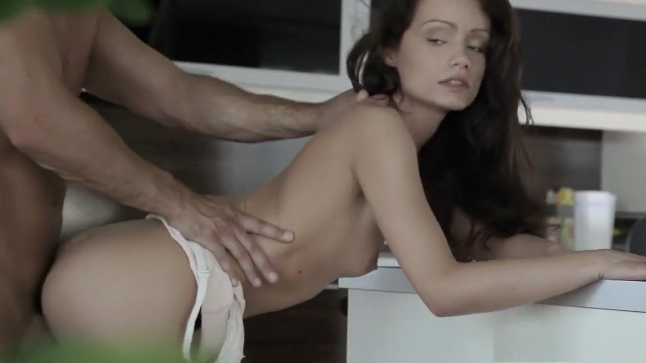 Porn clips Milf xxx secretary trailers