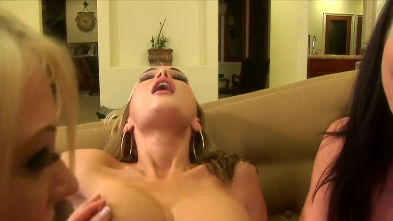 Nude wet vagina All porn pics