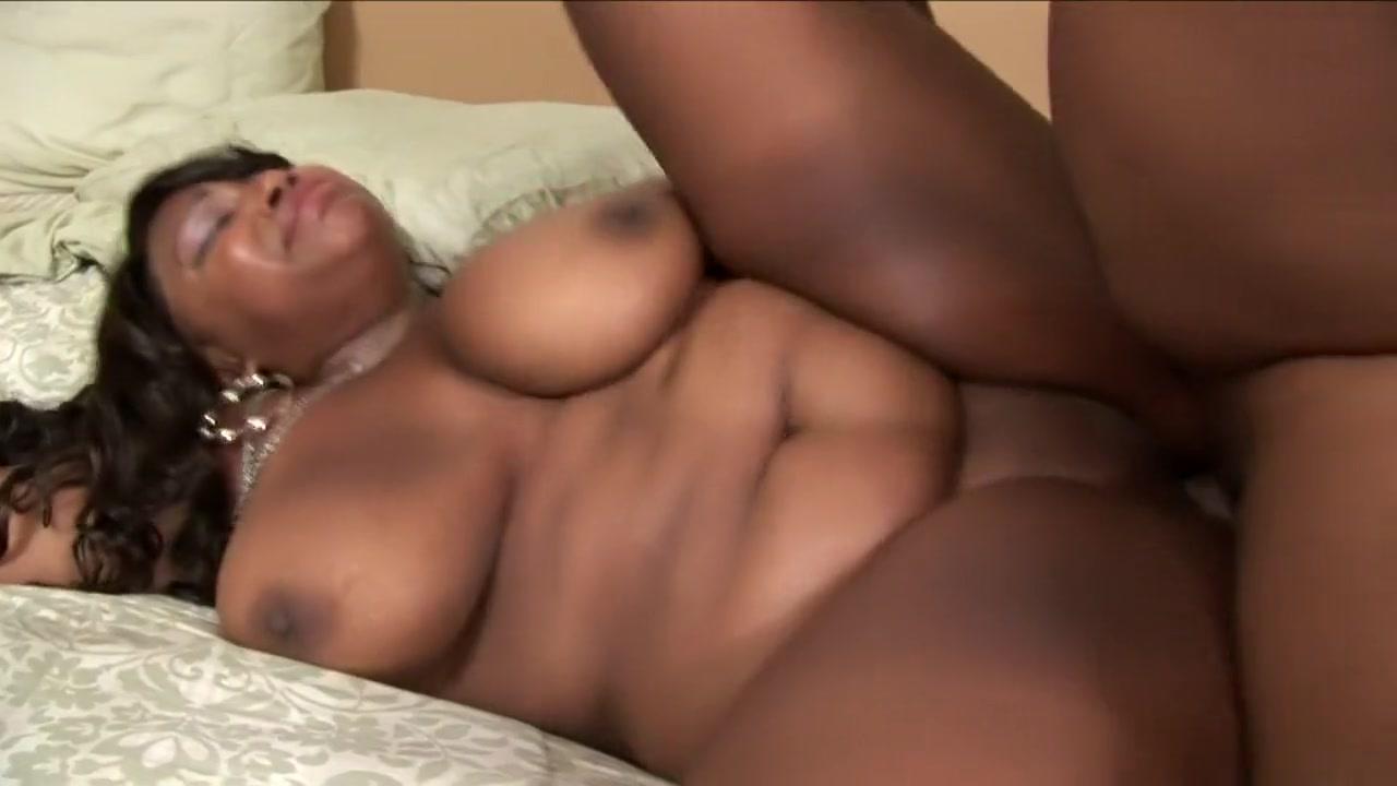 Jabari richardson Adult Videos