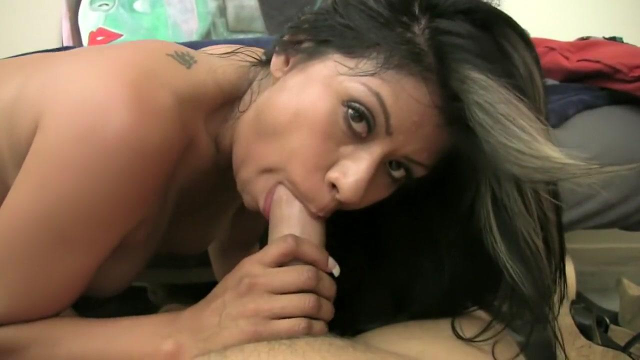 Hot Nude Cazafantasmas intro latino dating
