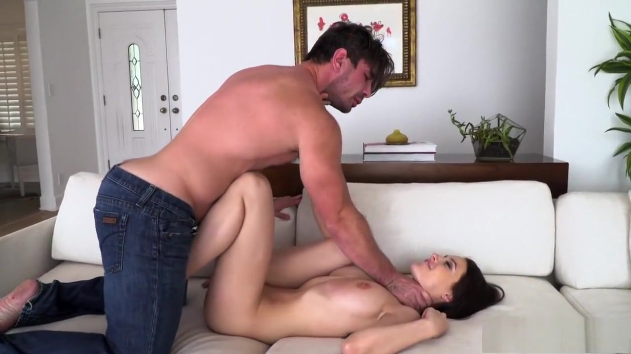 Dick enlarging techniques Adult gallery