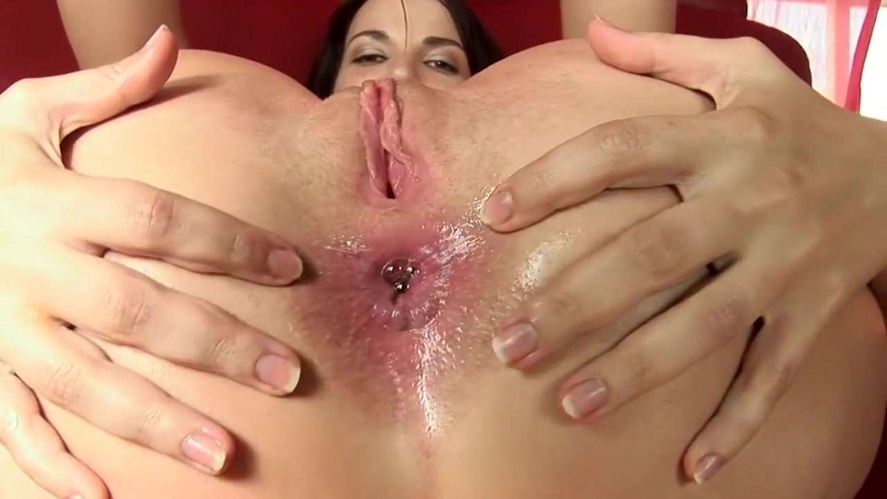 Nude photos Mexican pussy pictures