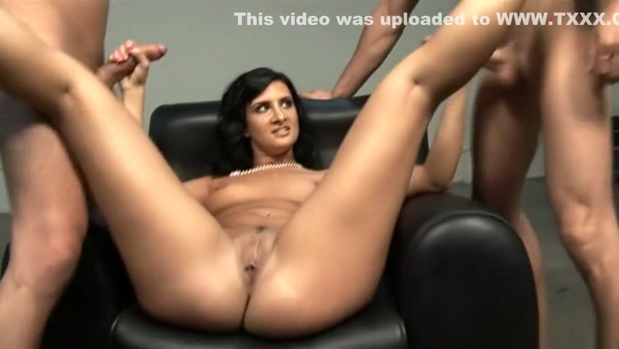 Porn Base Maderos 091 online dating