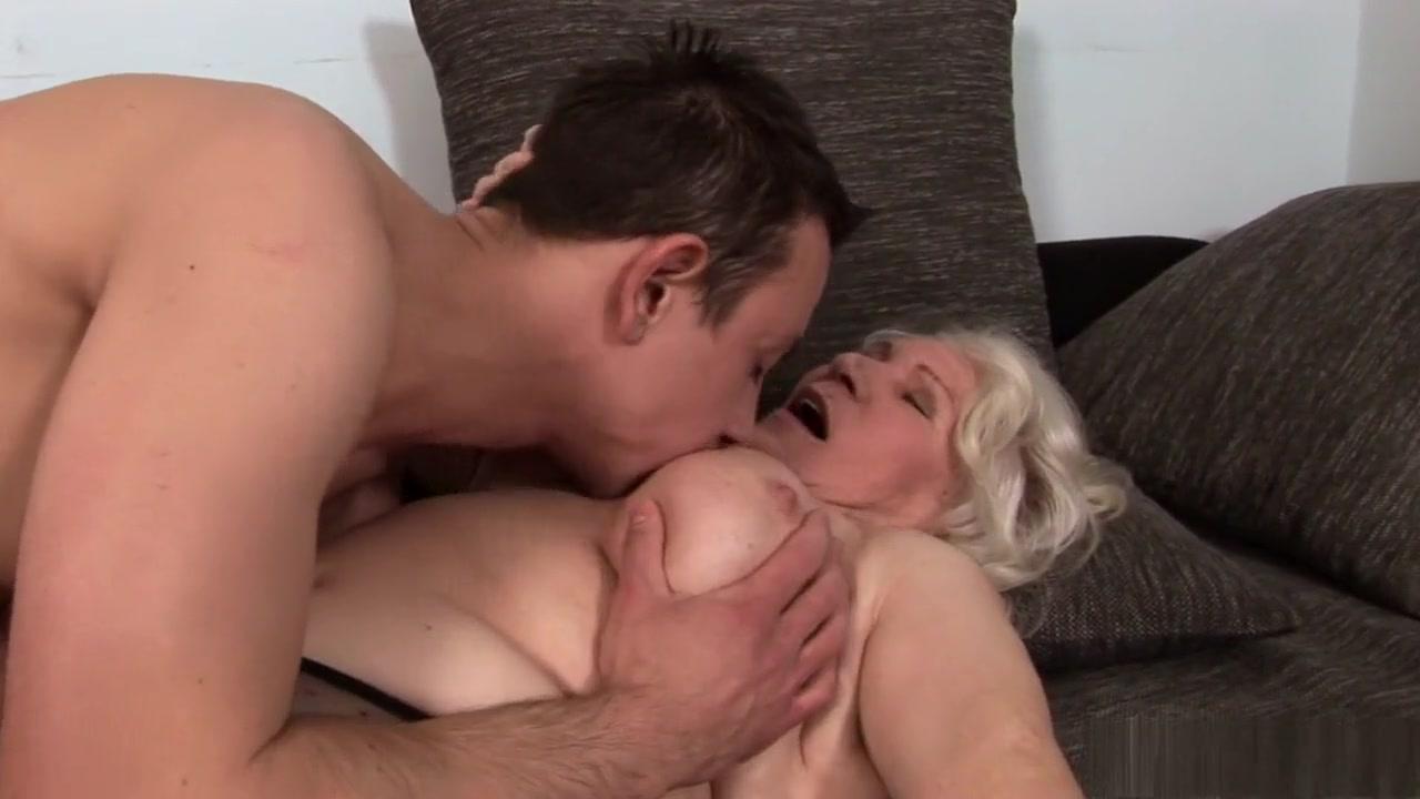 All porn pics Questao curda yahoo dating