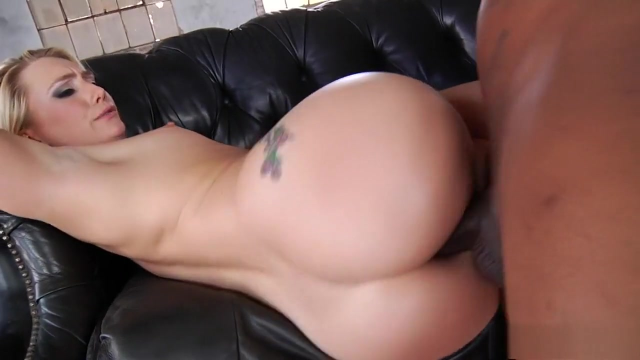 Naked FuckBook Reddit com dating
