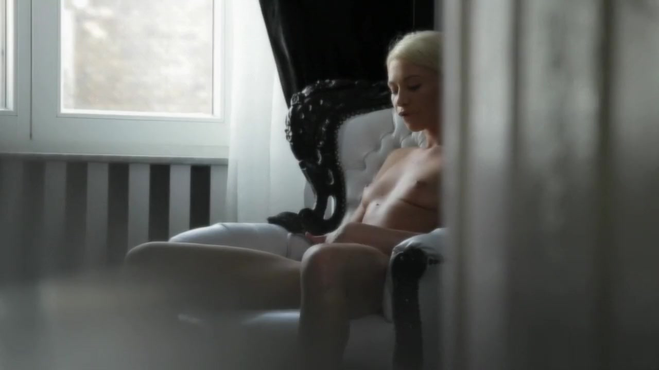 Do happily married men have affairs Sexy xXx Base pix