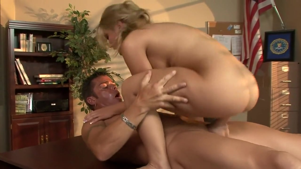 Porn FuckBook French blond mature fucked by bbc