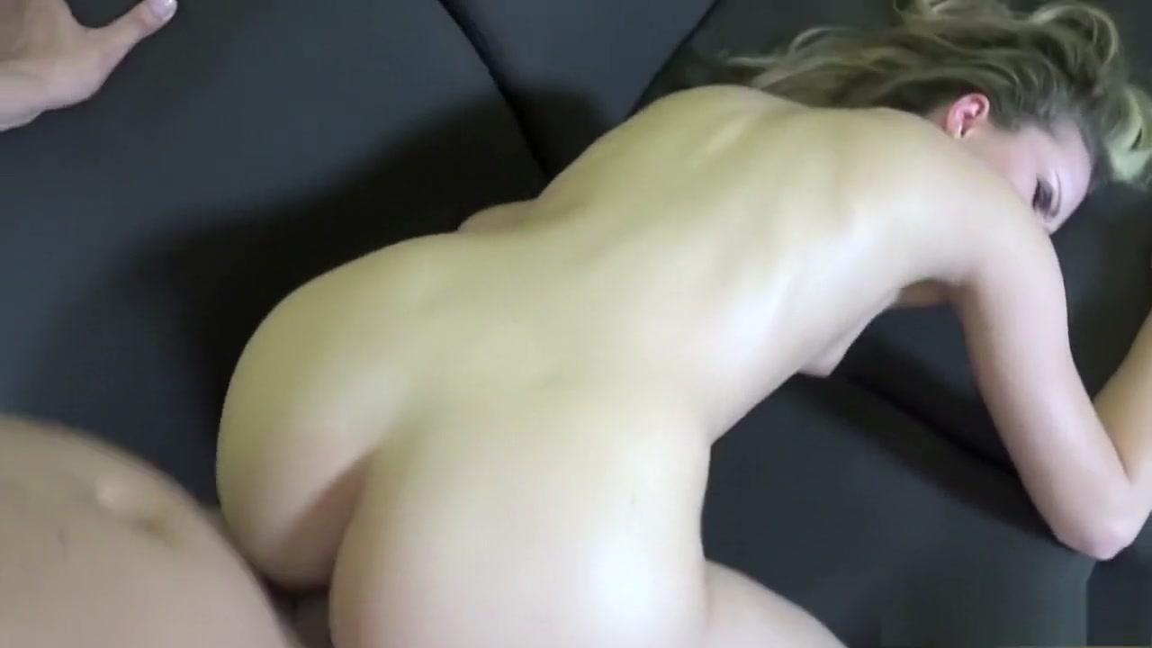 Big titties round ass Sexy por pics