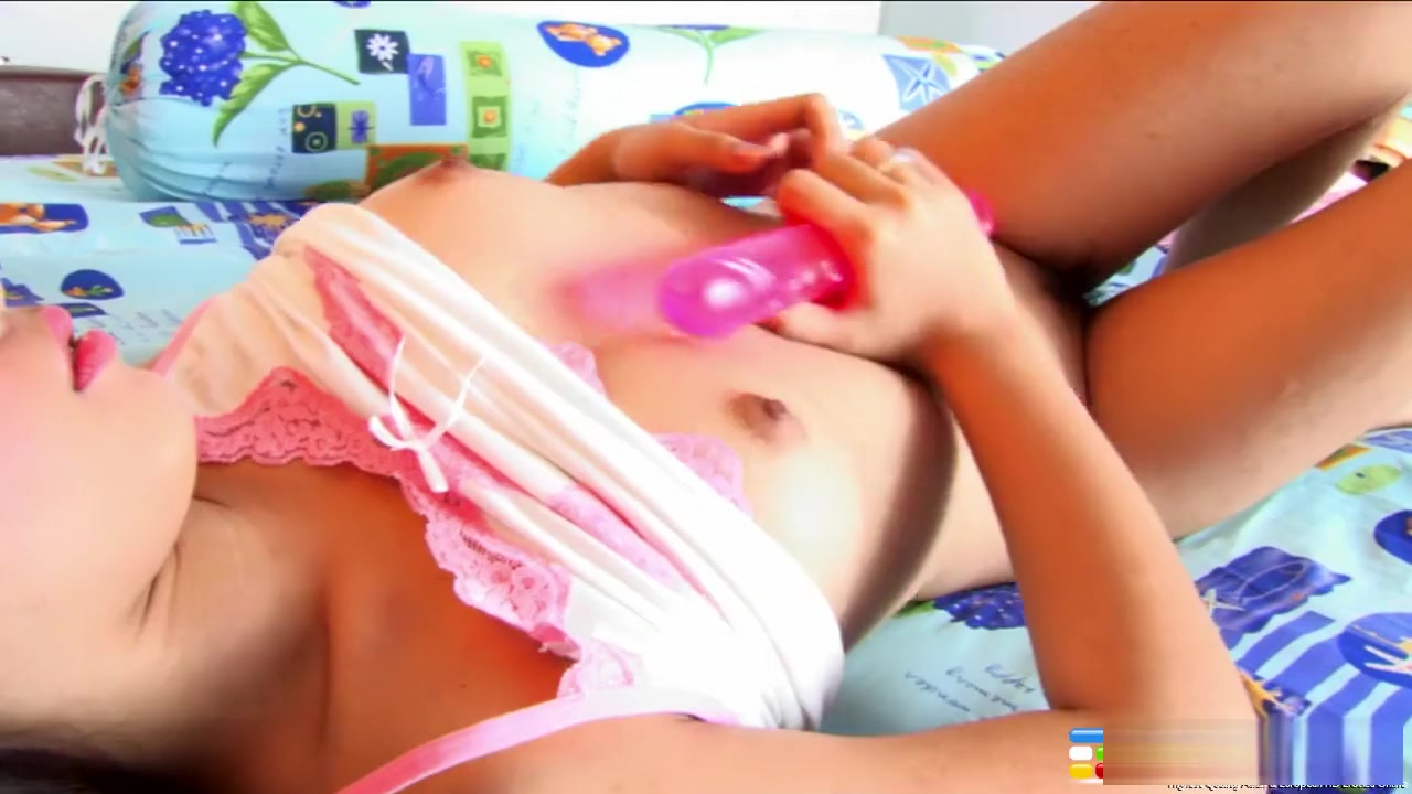 sexy movies panjabi on line Excellent porn