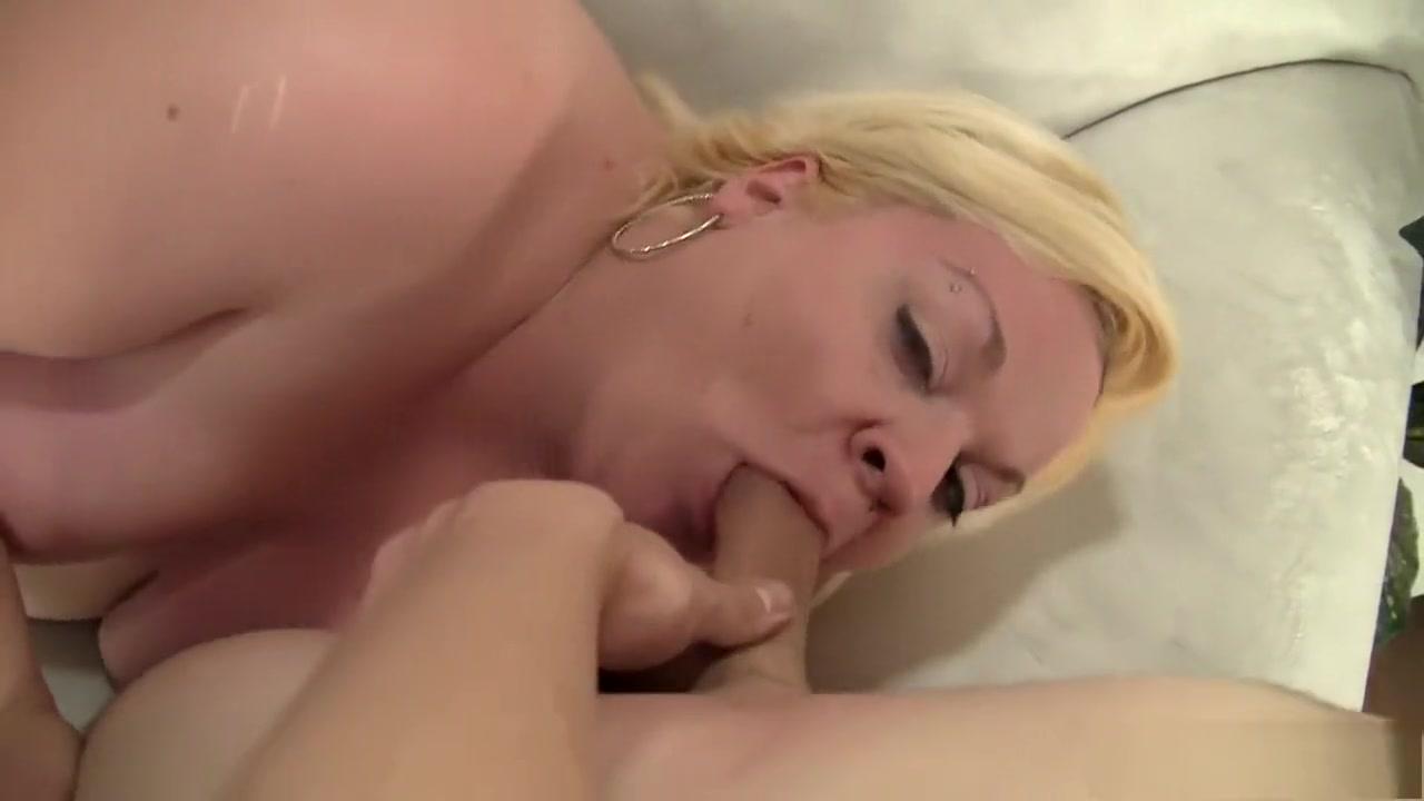 Hot milf sex stories Quality porn